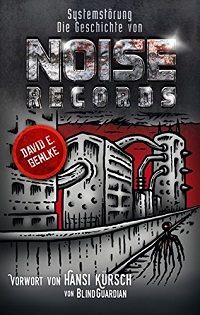 Noise Records